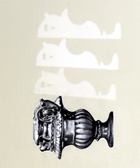 http://julia-kroepelin.com/files/gimgs/47_detaillampeproj.jpg
